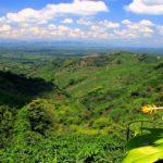 Imágenes De Paisajes De Colombia Para Descargar