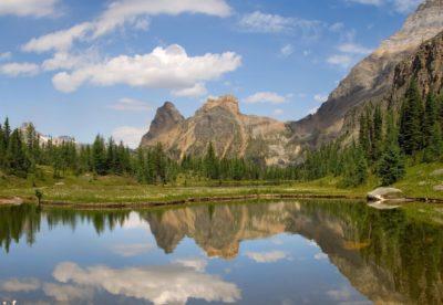 Imágenes De Paisajes Maravillosos montaña