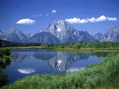 imagenes de paisajes sorprendentes natural