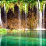 Imágenes De Paraísos Naturales Para Fondo De Pantalla