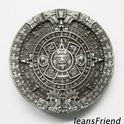 imagenes del sol azteca sin color