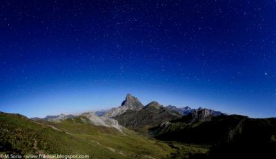 imagenes grandes de paisajes cielo