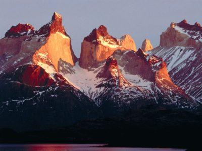 imagenes hermosas del mundo riscos