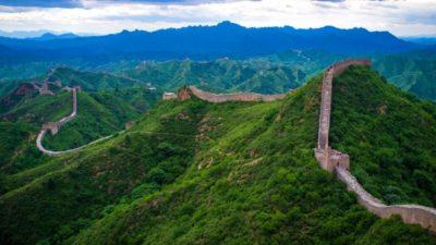 lugares mas lindos del mundo china