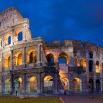 Imágenes De Lugares Hermosos Del Mundo Turísticos