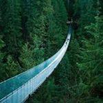 imagenes de paisajes bellos de montañas
