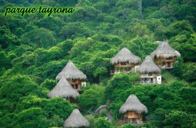 imagenes-de-la-ciudad-perdida-de-los-tayronas