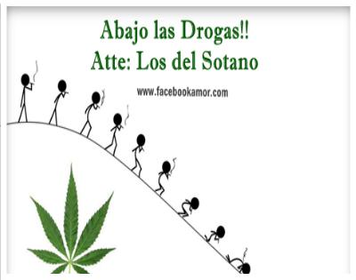 Imagenes De Marihuana Con Frases Bonitas Para Compartir