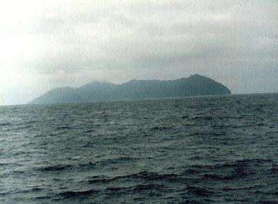 fotos-de-la-isla-gorgona