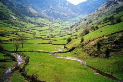 fotos-de-paisajes-de-espana