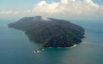 imagenes-de-la-isla-de-gorgona