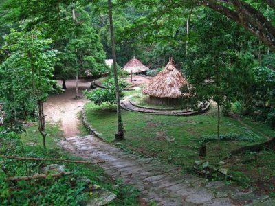 imagenes-del-parque-tayrona