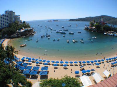 lugares-bonitos-de-mexico-acapulco