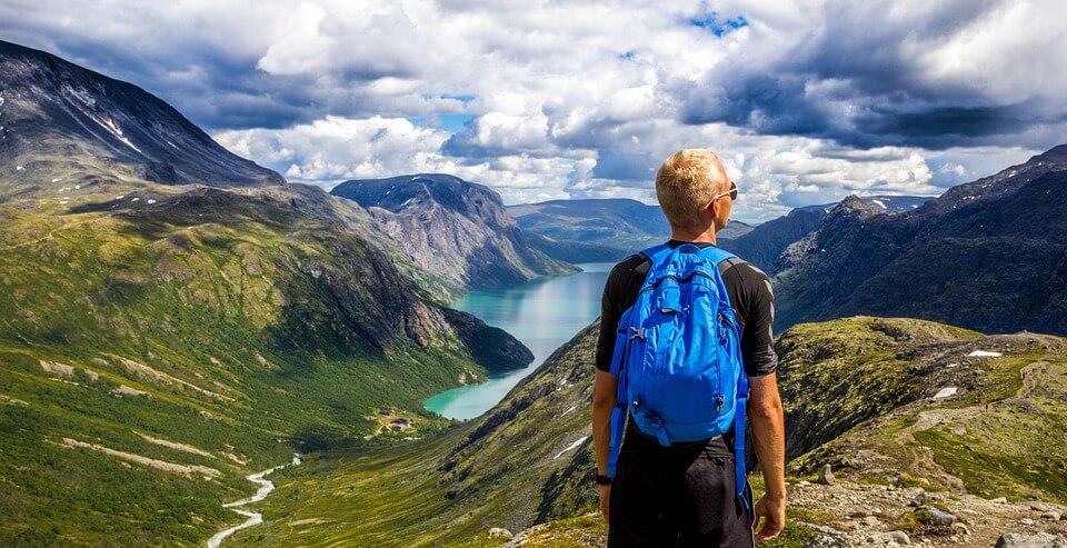 paisajes-hermosos-con-una-persona