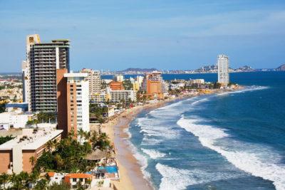 paisajes-hermosos-de-México