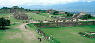 paisajes-hermosos-de-mexico-reales-oaxaca