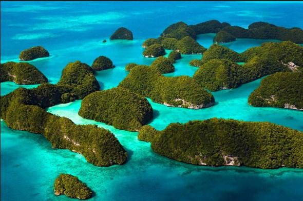 arrecifes-del-mar-de-andaman