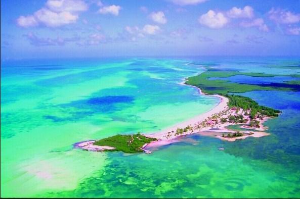 parque-nacional-arrecifes-de-cozumel