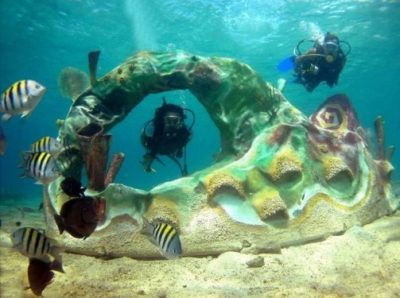 arrecifes-de-coral-artificiales
