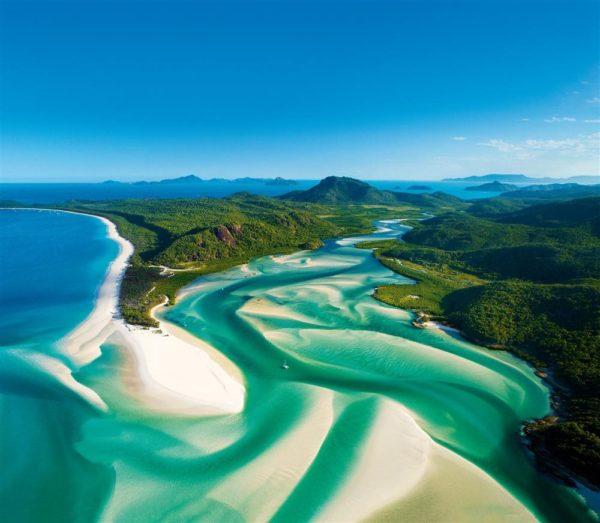 barreras-de-coral-australia