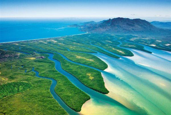 hermosas-barreras-de-coral-australia