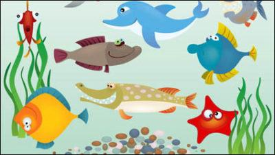 imagenes-de-arrecifes-de-coral-animados