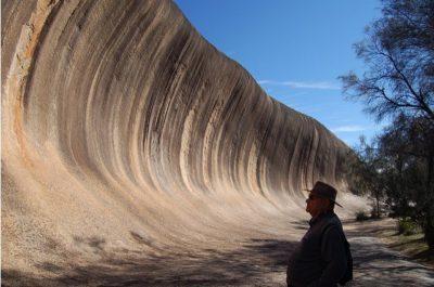imagenes-de-paisajes-australianos