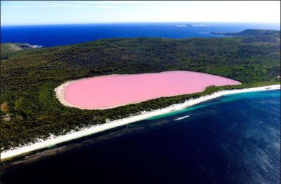 imagenes-de-paisajes-de-australia