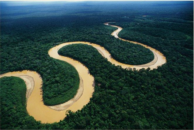 imagenes-rios-de-colombia-orinoco