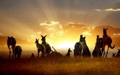 paisajes-hermosos-de-australia