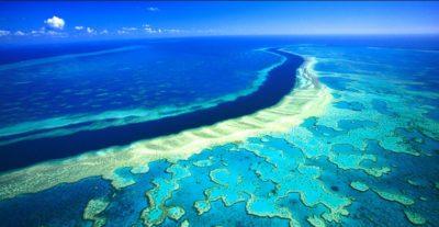 paisajes-naturales-de-australia