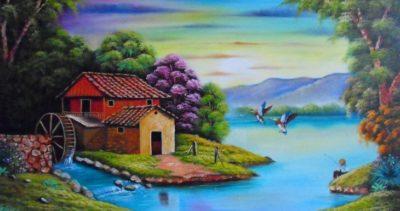 imagenes-de-paisajes-para-pintar-al-oleo