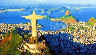 principales-paisajes-naturales-de-brasil