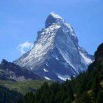 Impresionantes Imágenes De Los Alpes Suizos, Paisajes Hermosos