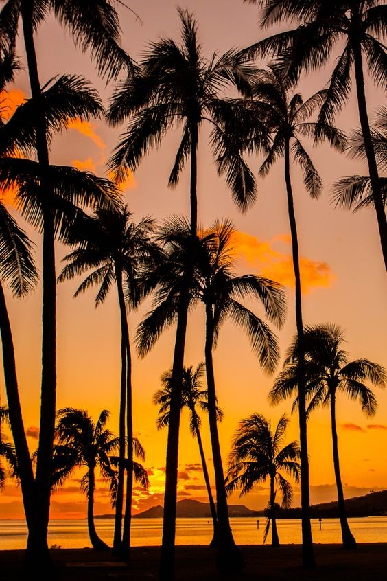 Imágenes de paisajes hermosos para fondo de pantalla