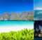 imagenes de playas naturales
